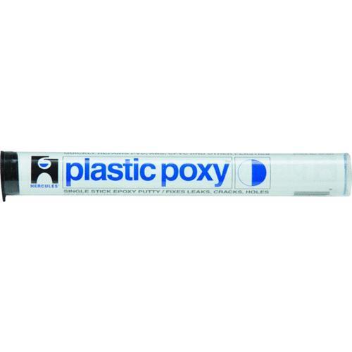 Oatey Plastic Poxy Stick