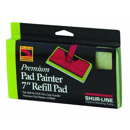 Shur Line Shur Line Replacement Pad