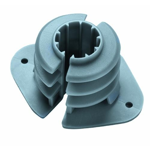 Oatey Insulating Pipe Clamp
