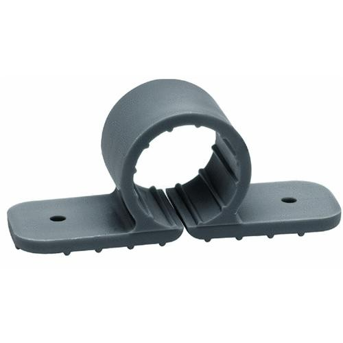 Oatey Premium Pipe Clamp