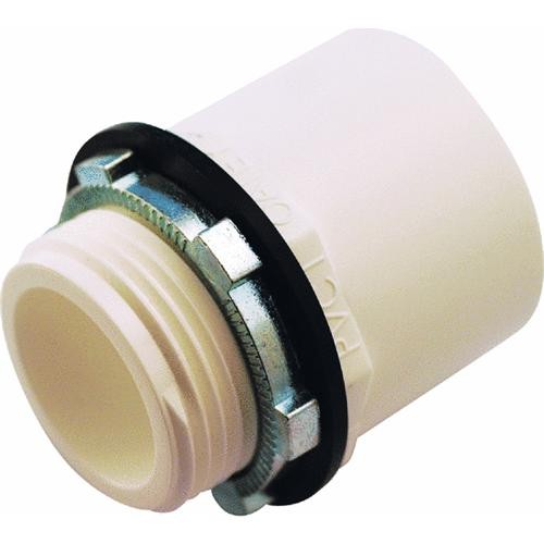 Oatey Water Heater Pan Adapter