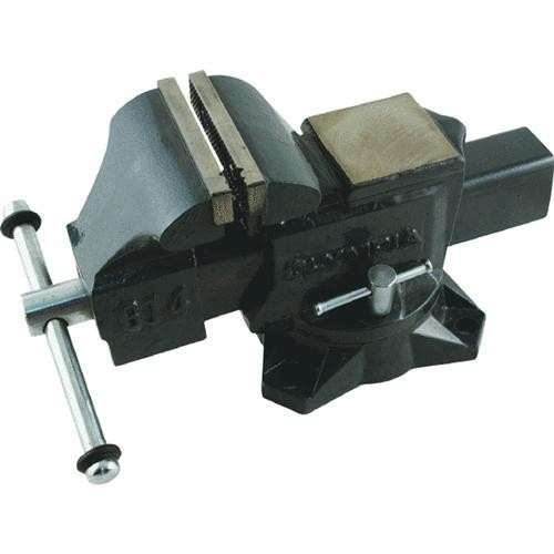 Olympia Tools Mechanics Bench Vise