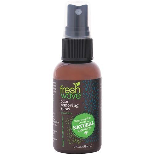 OMI Industries Fresh Wave Spray
