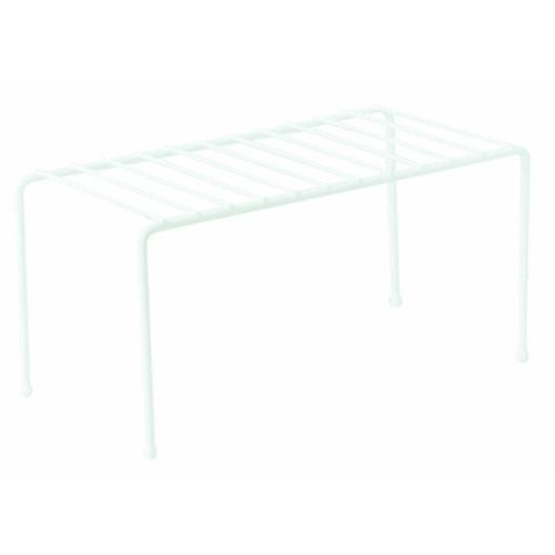 Panacea Products Grayline Helper Shelf