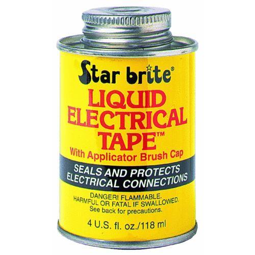 Plastic Dip Intl. Electrical Liquid Tape