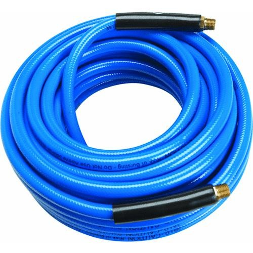 Plews/Lubrimatic Amflo Premium PVC Air Hose