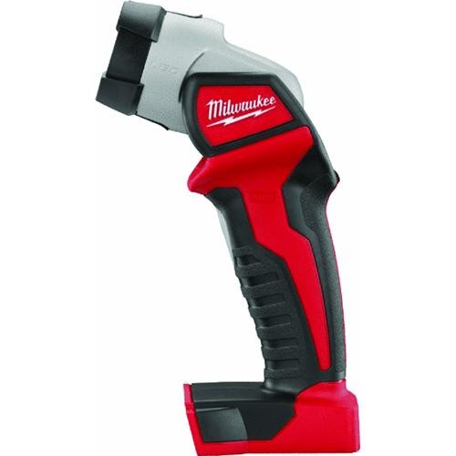 Milwaukee Elec.Tool Milwaukee M18 LED Flashlight - Bare Tool