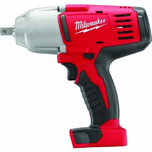 Milwaukee Elec.Tool M18 Cordless 1/2