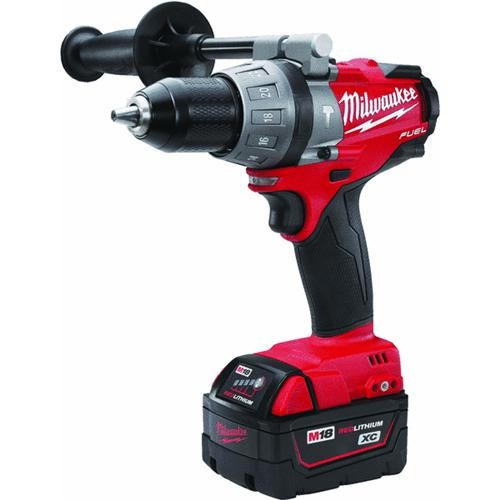 Milwaukee Elec.Tool M12 Lithium-Ion Cordless Jigsaw Kit