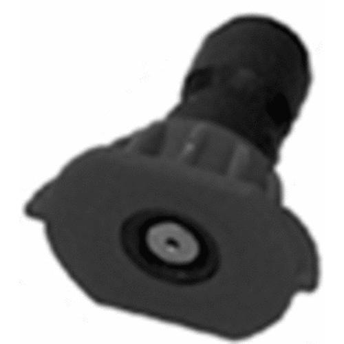 MI-T-M Corp 4.0 Orifice Nozzle