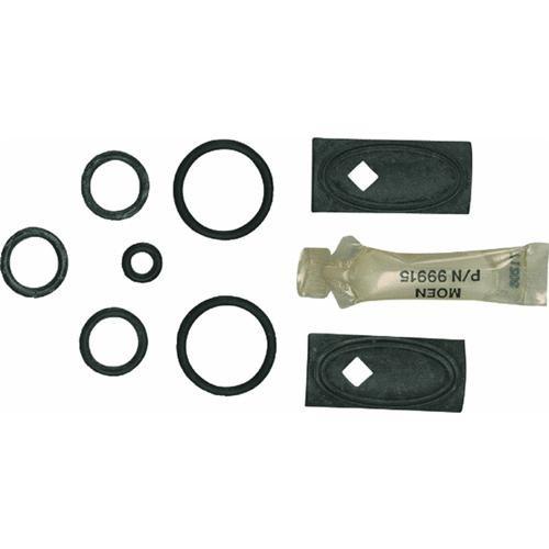 Moen Inc Moen Posi-Temp Cartridge Faucet Repair Kit