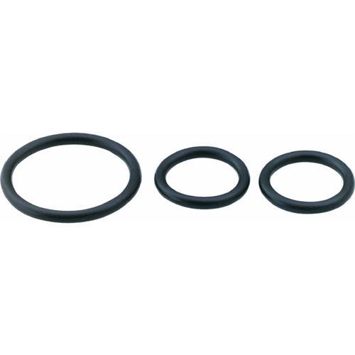 Moen Inc Moen Spout O-Ring Kit