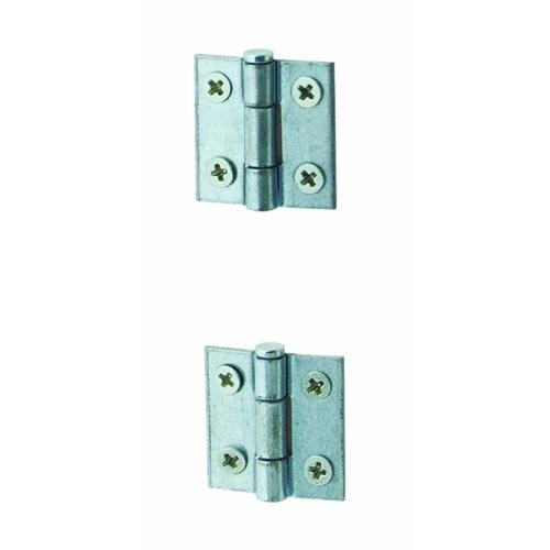 National Mfg. Loose-Pin Light Narrow Hinge
