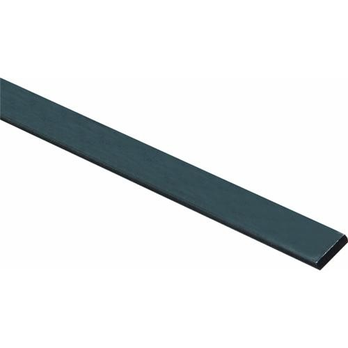 National Mfg. Flat Bar Stock