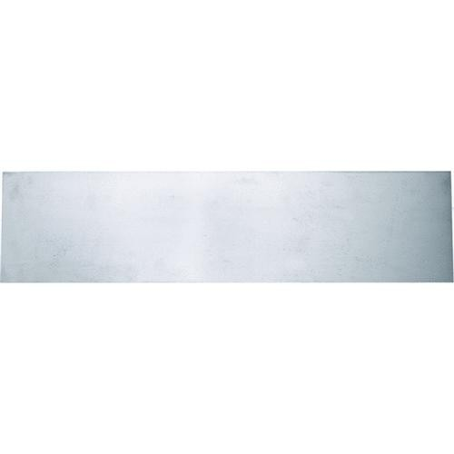 National Mfg. Cloverleaf Aluminum Sheet