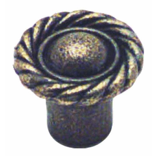 National Mfg. Decorative Knob