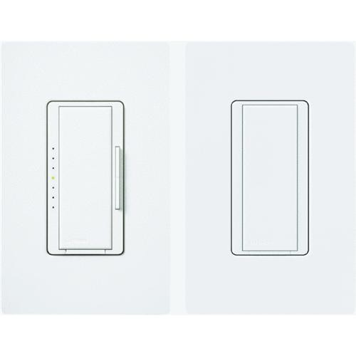 Lutron Digital Slide Dimmer Switch Kit