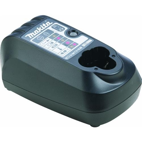 Makita Makita 12V Lithium-Ion Battery Charger