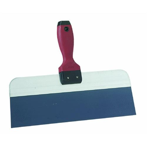Marshalltown Trowel Marshalltown Drywall Taping Knife