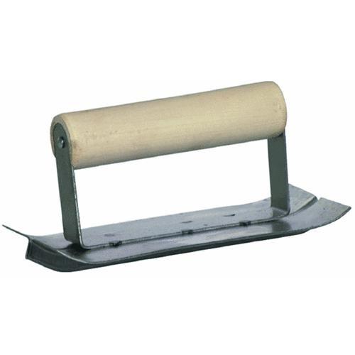 Marshalltown Trowel Nu-Pride Cement Groover