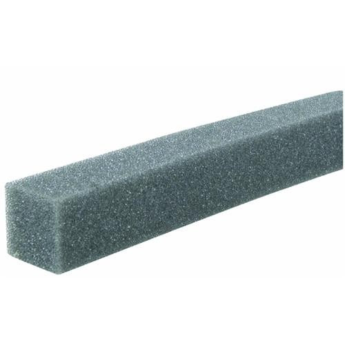 M-D Building Products Air Conditioner Weatherstrip