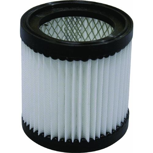 Meeco Mfg. Co. Inc. Ash Vacuum Filter
