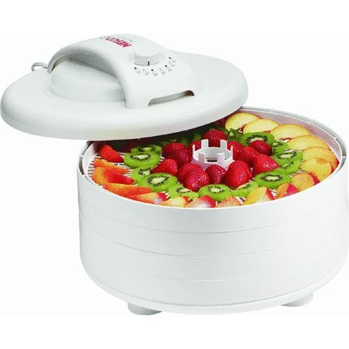 Metal Ware Snackmaster Express Food Dehydrator