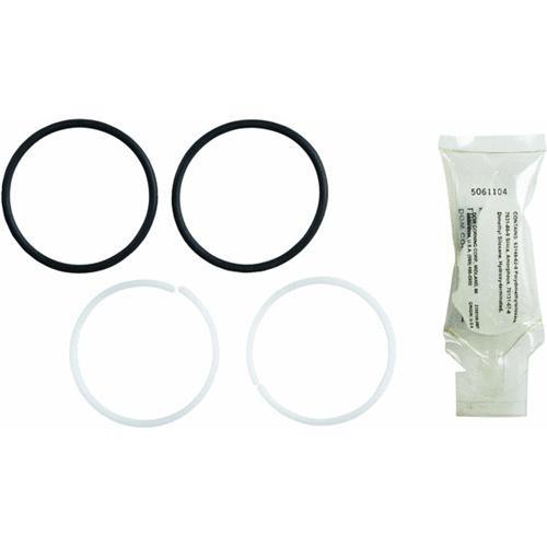 Kohler O-Ring Faucet Repair Kit