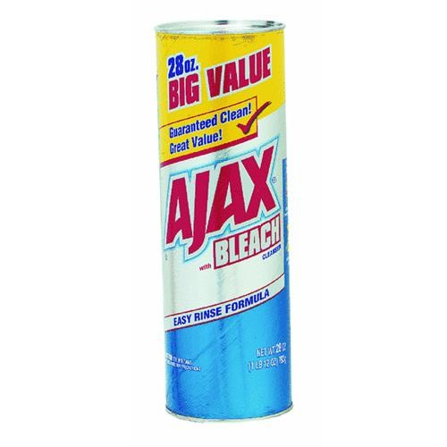 LagasseSweet Ajax Cleaner