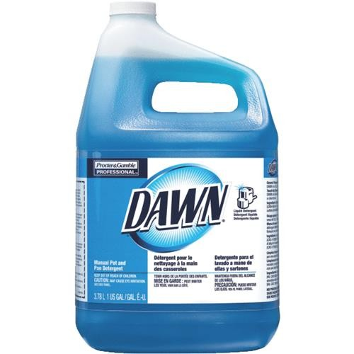 LagasseSweet Dawn Ultra Dish Soap