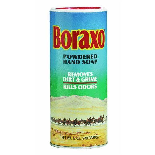 LagasseSweet Boraxo Powdered Hand Soap