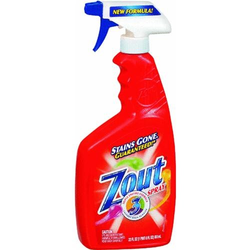 LagasseSweet Zout Triple Enzyme Stain Remover