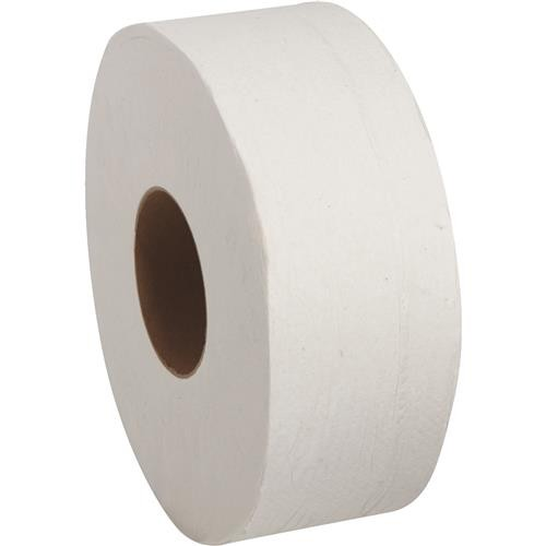 RJ Schinner Co. Nova Commercial Dispenser Jumbo Roll Toilet Tissue