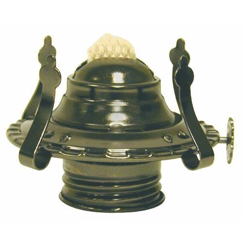 Lamplight Chamber Burner Oil Lamp