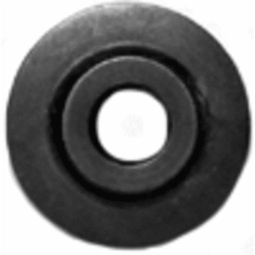 Lenox Cutter Wheel