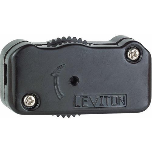 Leviton Lamp Cord Dimmer Control