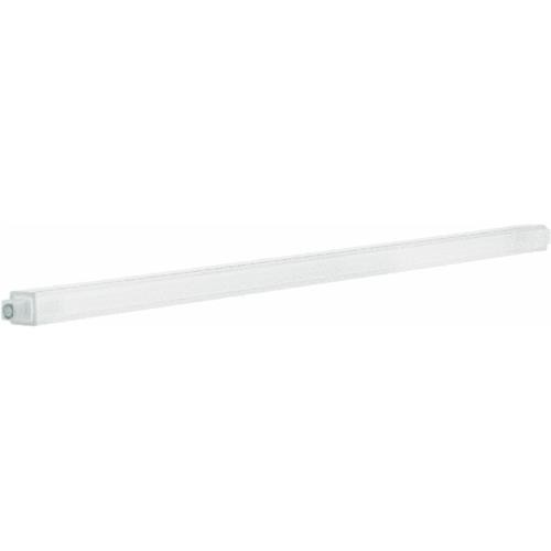 Liberty Hardware Porcelana Replacement Towel Bar