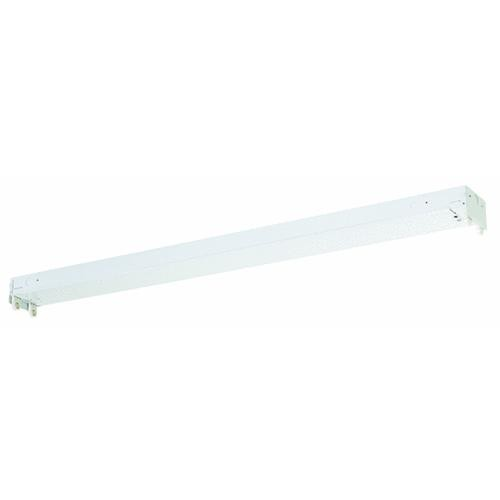 Lithonia Lighting Commercial Strip Light