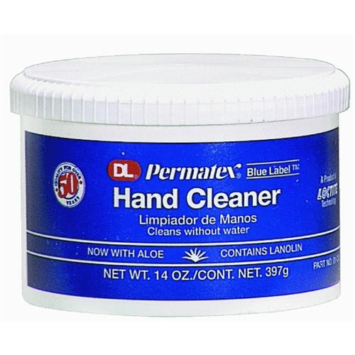 ITW Global Brands Hand Cleaner