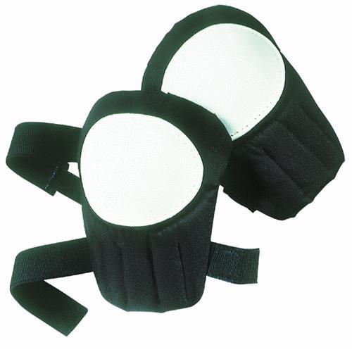 Custom Leathercraft Easy-Swivel Kneepads