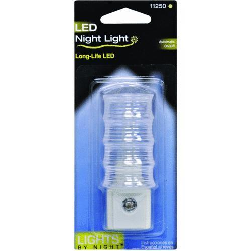 Jasco Products Co. GE LED Night-Light