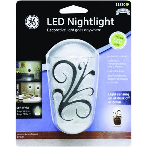 Jasco Products Co. GE LED Night-Light