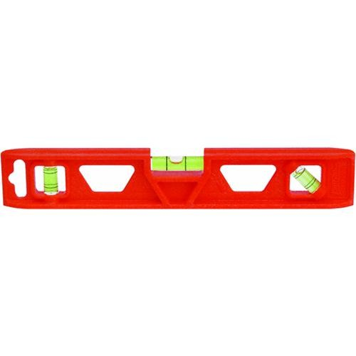 Johnson Level Plastic Torpedo Level