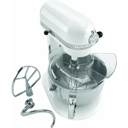 Kitchenaid KitchenAid Professional Stand Mixer