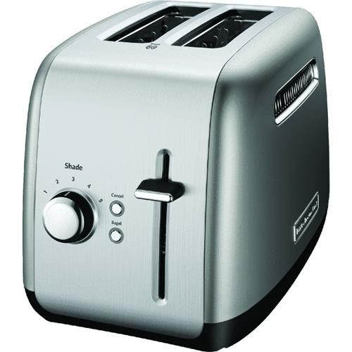 Kitchenaid KitchenAid 2-Slice Toaster with Extra-Wide Slots
