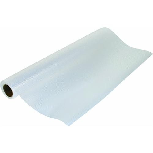 Kittrich Corp Con-Tact Nonadhesive Premium Ribbed Shelf Liner