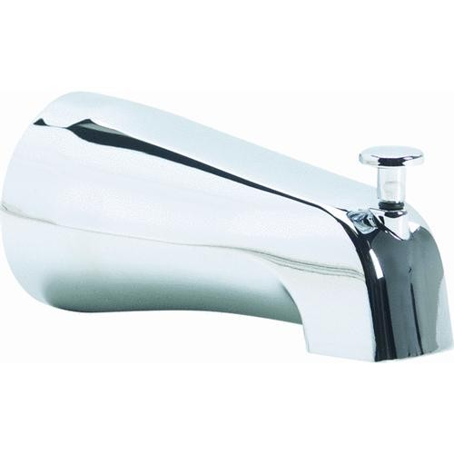 Kohler Kohler Bath Spout With Diverter