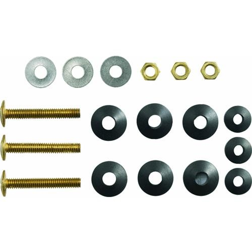 Kohler Kohler Tank Bolt Assembly Kit