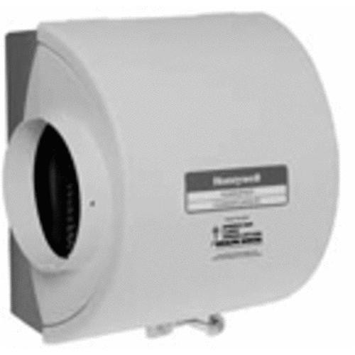 Honeywell International Furnace Humidifier