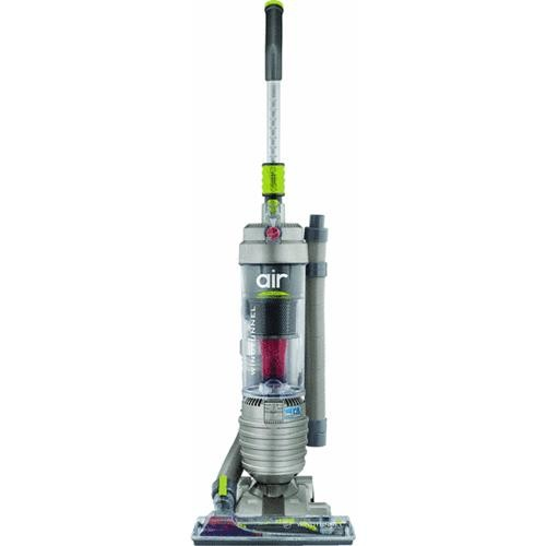 Hoover Hoover WindTunnel Air Multi-Cyclonic Bagless Upright Vacuum
